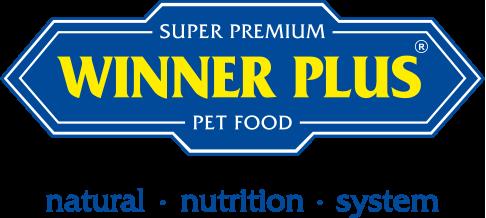 Premium hundefoder, kattefoder og tilskud - Winner Plus