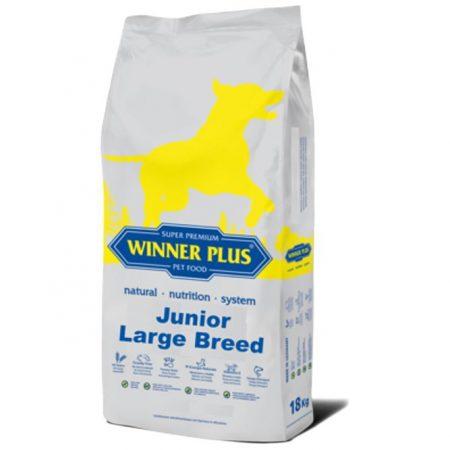 Super Premium Breeder Dog Food