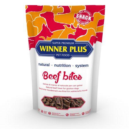 Super Premium Dog Snack