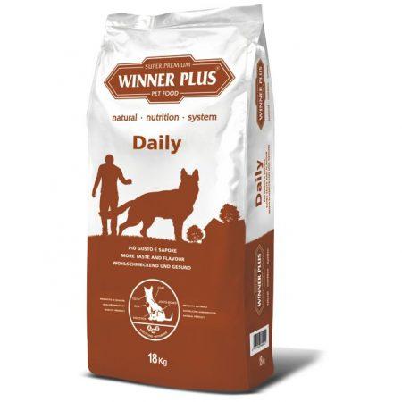 Professional Premium Dog Food